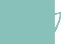 header-logo-mint